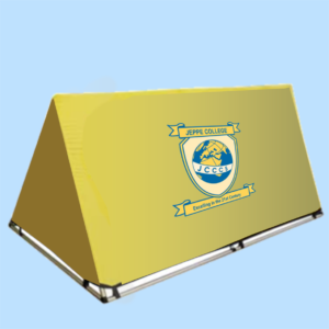 pop up banner printing companies